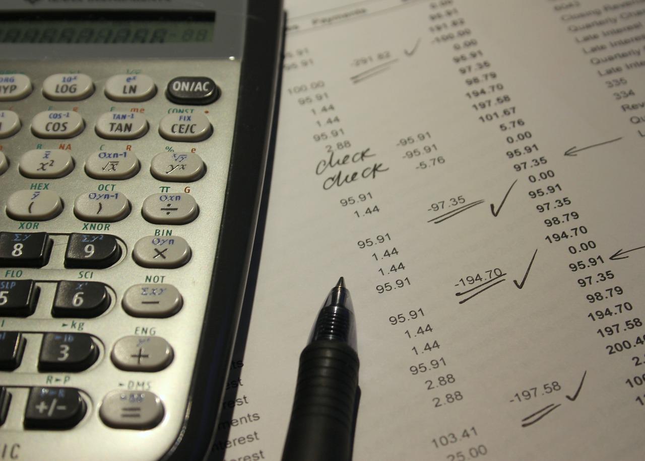 Budget comment gérer