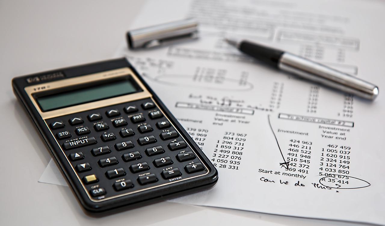 Où et comment investir votre argent quand vous disposez de peu de budget ?