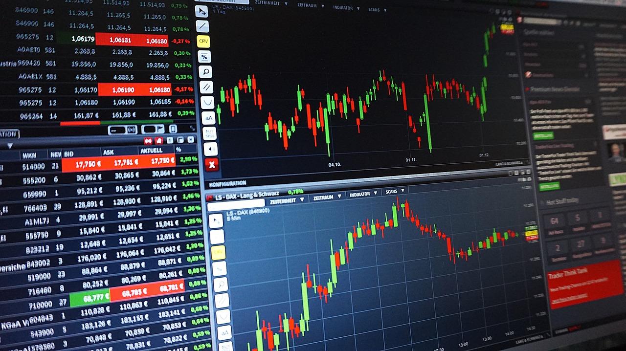 Investir en bourse : les bonnes pratiques