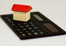 PEL épargne logement
