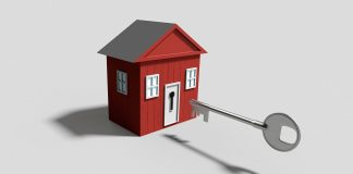 Louer agence immobilier