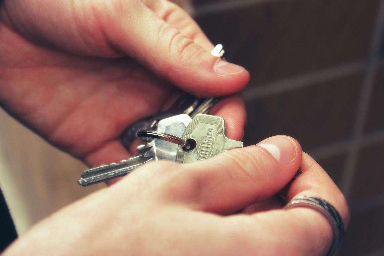 Comment bien investir sur le marché immobilier ?