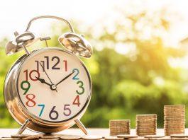 économiser centaine euros mois
