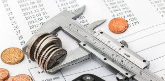 Budget comment gérer banque