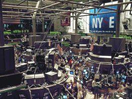 Investissement bourse crypto