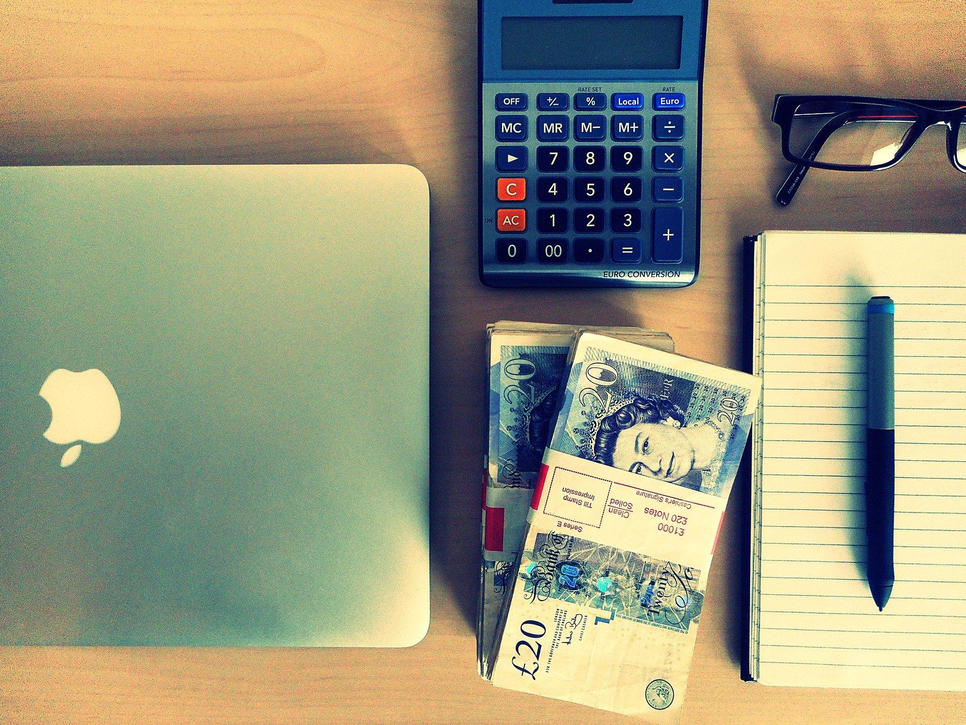 Eko : tout savoir sur cette banque en ligne