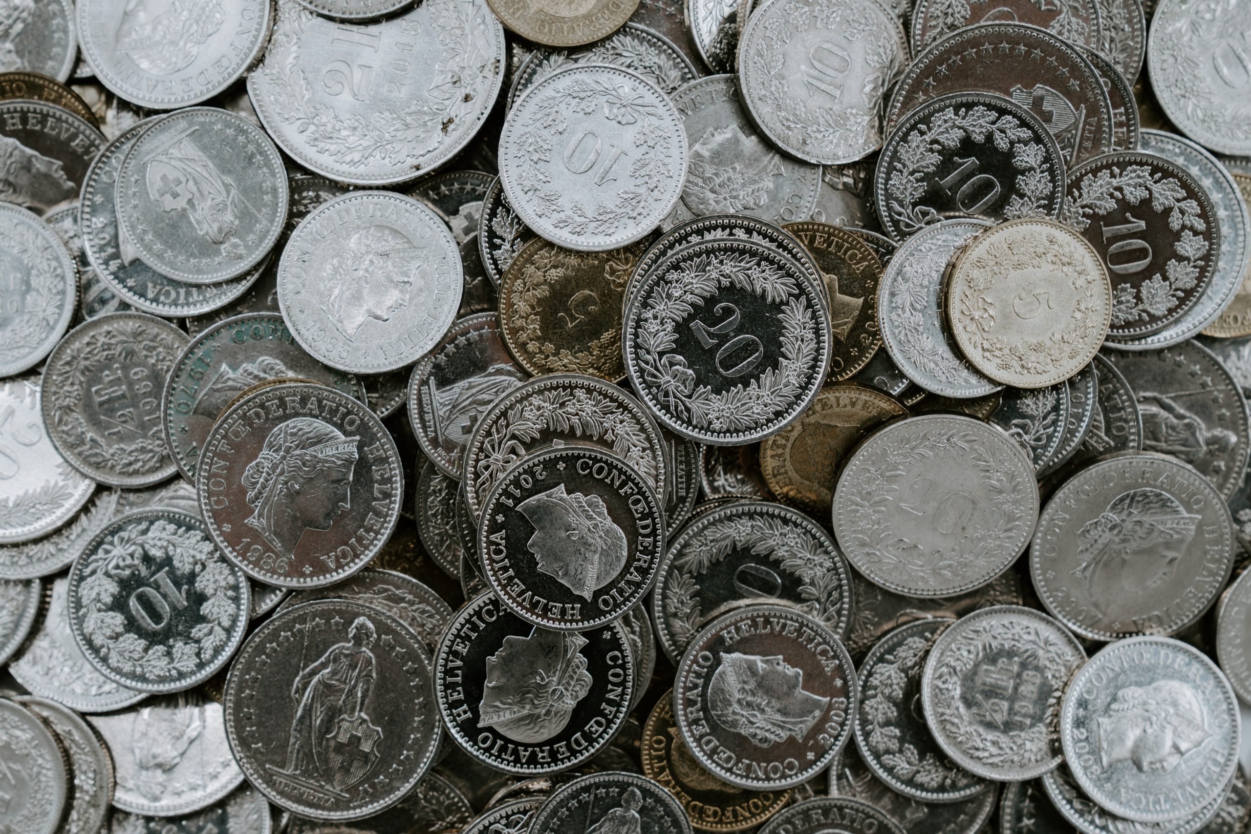 Spendee : Apprendre à gérer son argent