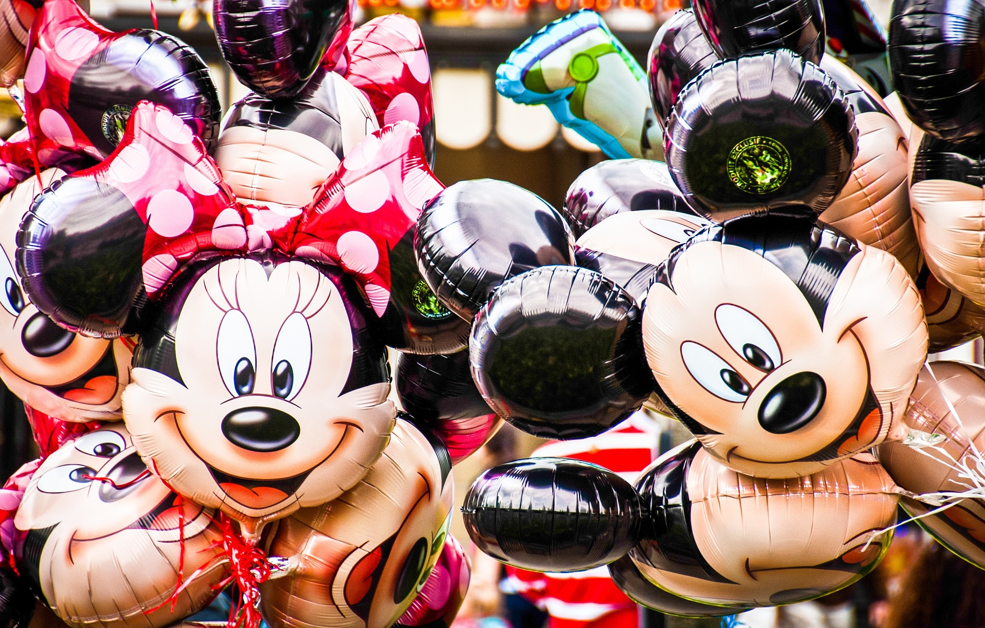 Acheter des actions Disney en 2020 est-ce une bonne idée ?