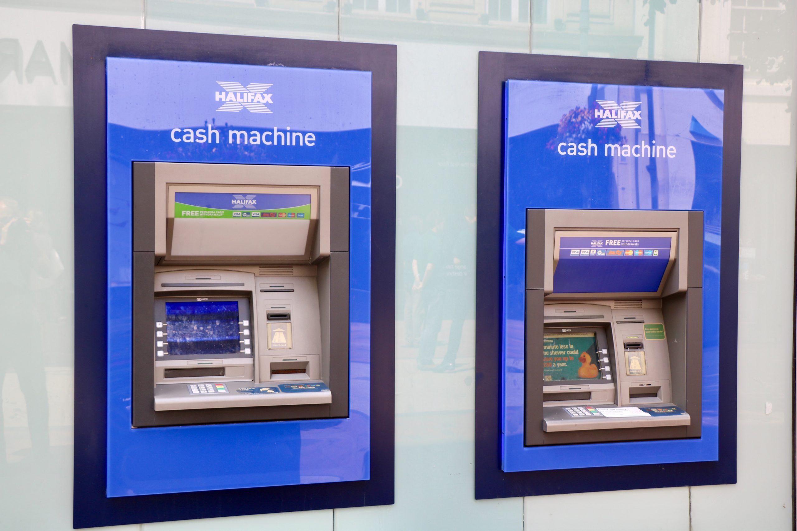 Hello Bank : passer aux banques en ligne