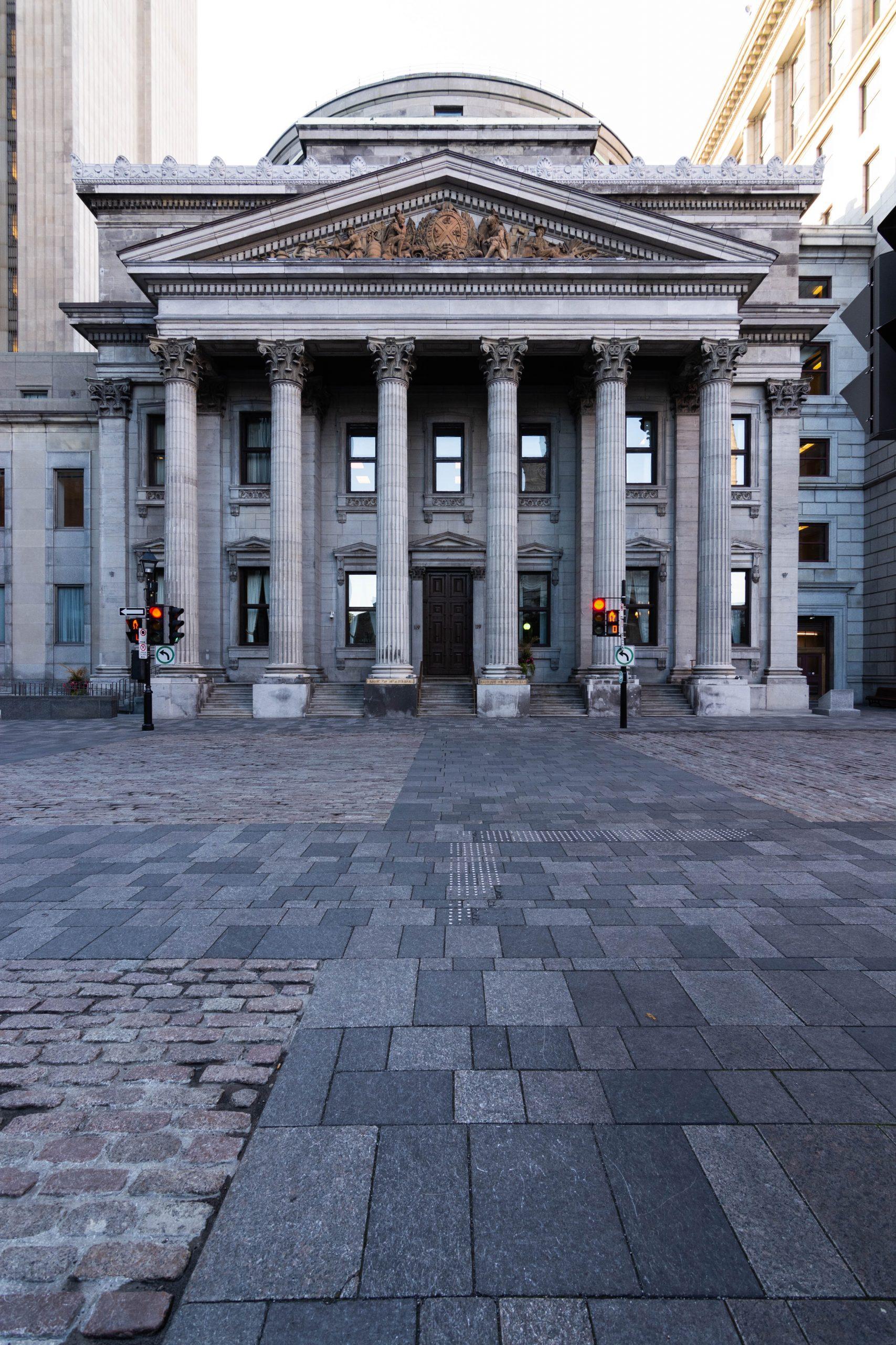 Banque HSBC