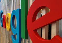 Action Google