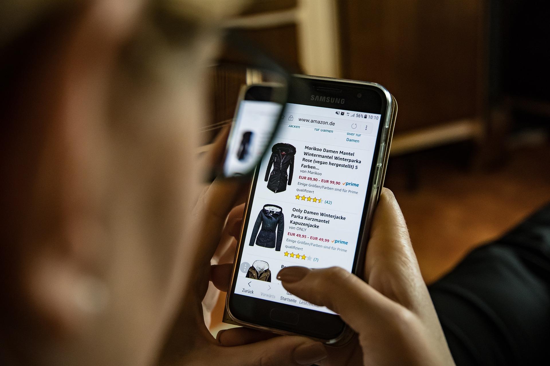 Fabuleos : comment gagner de l'argent grâce à vos achats