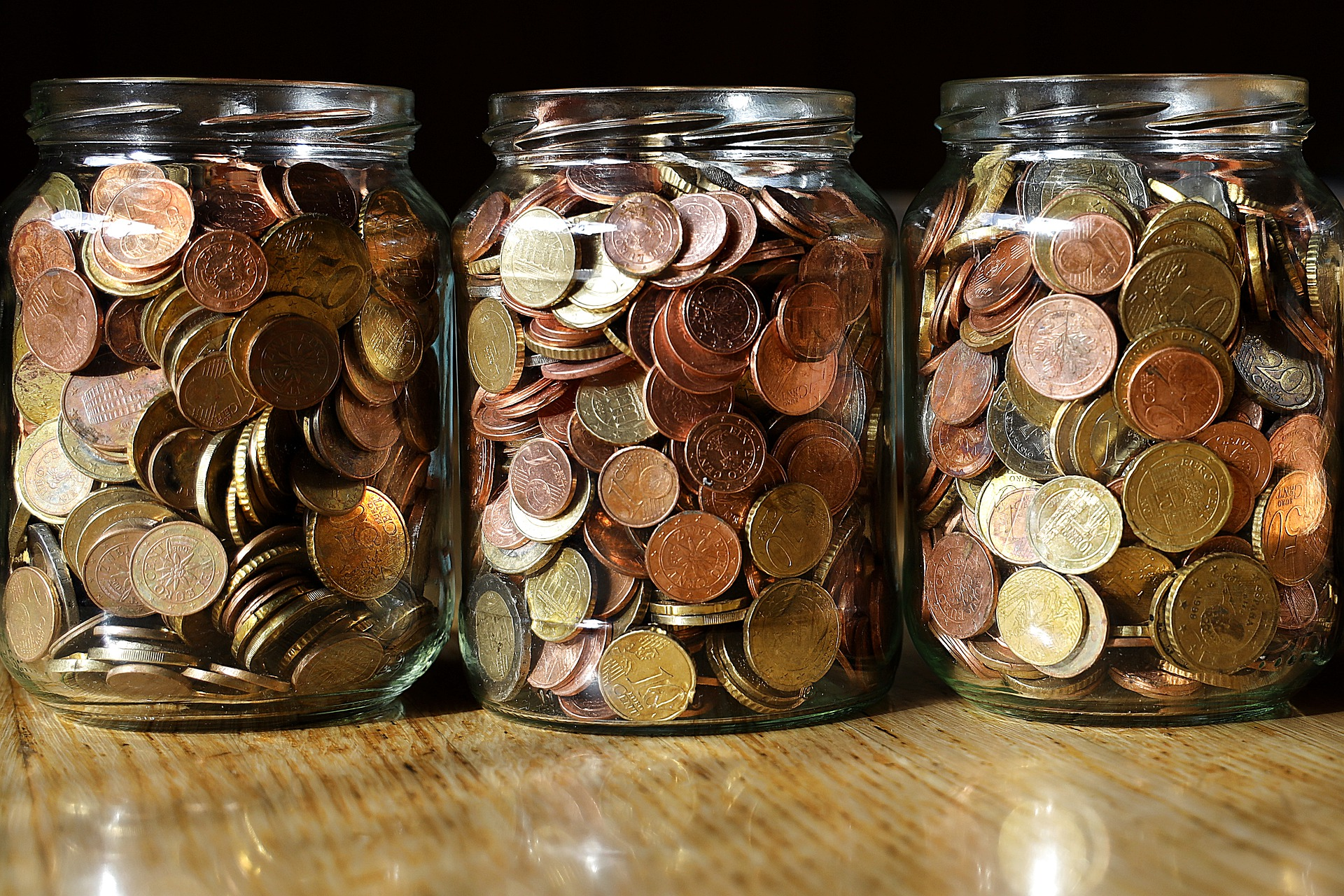 Fiverr : proposer ses services et gagner de l'argent