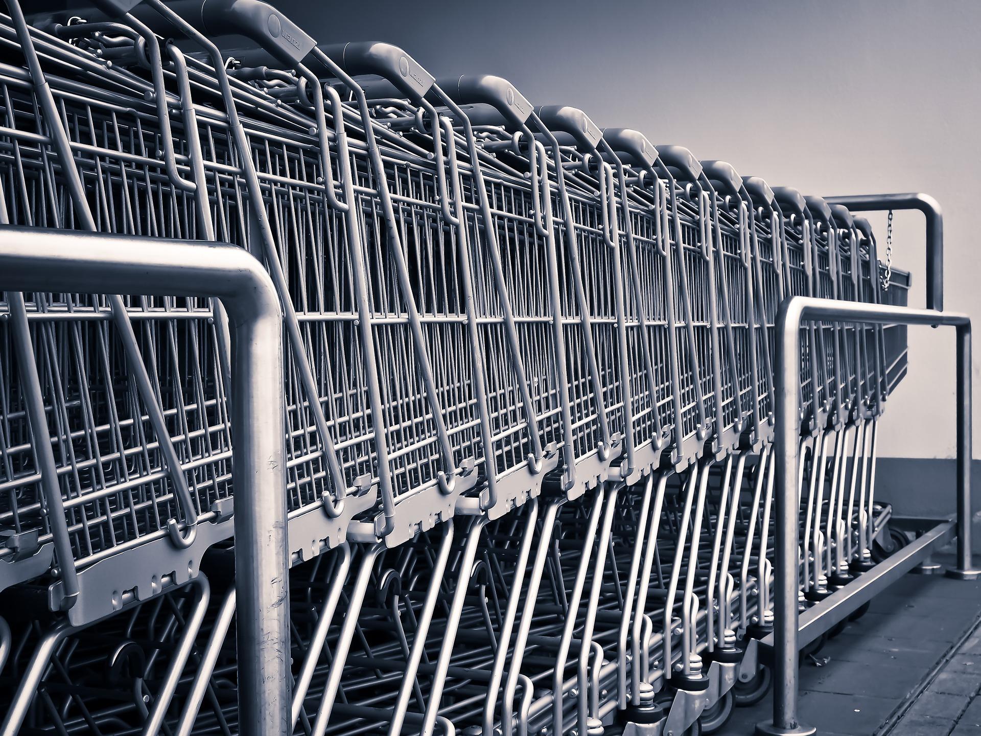 Shopmium faire vos courses avec des réductions