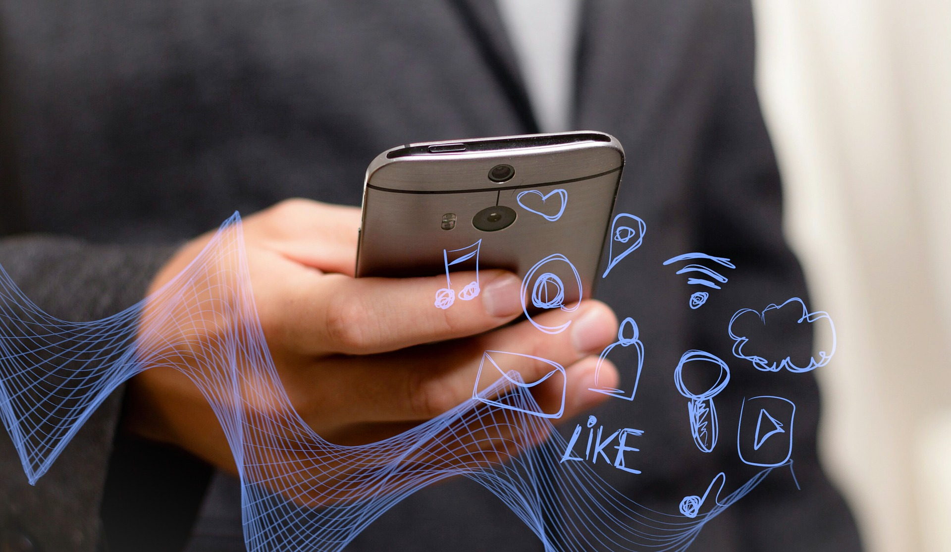 Monabanq : tout savoir sur son application mobile
