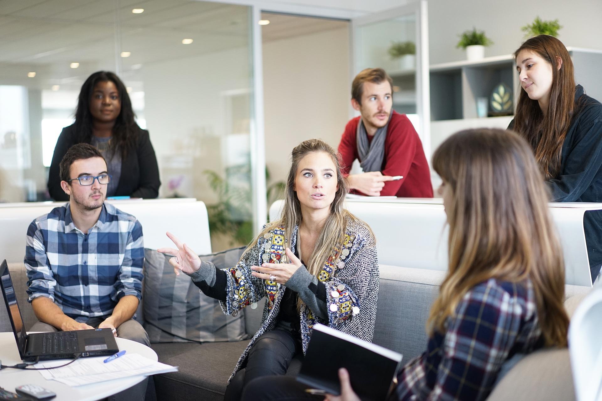 Upwork la plateforme de l'entrepreneur voulant gagner de l'argent
