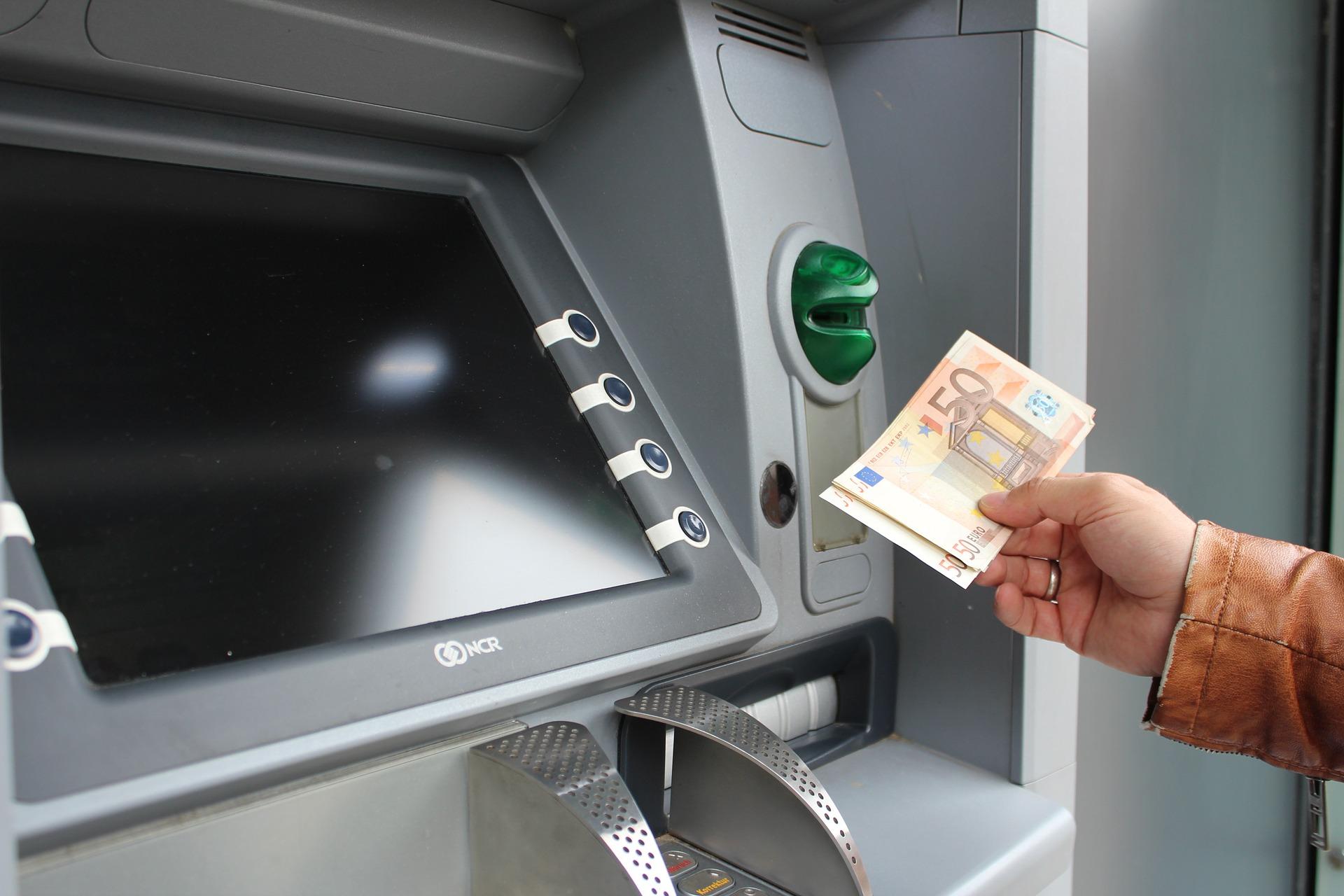 Tout savoir sur la carte de crédit Cirrus de la BNP Paribas