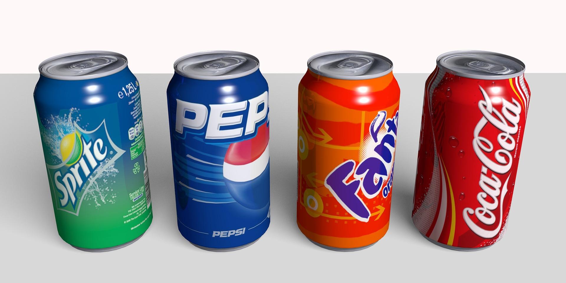 Action Coca-Cola : Est-ce un bon investissement ?