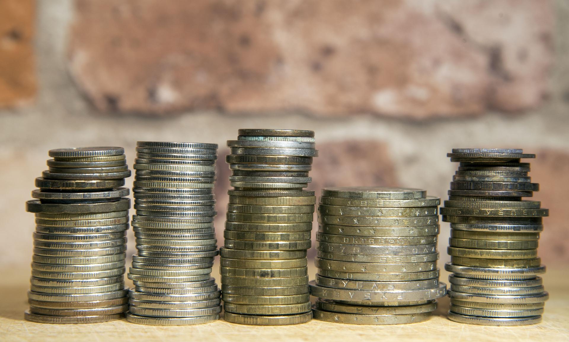 Le prêt à taux zéro de la BNP Paribas