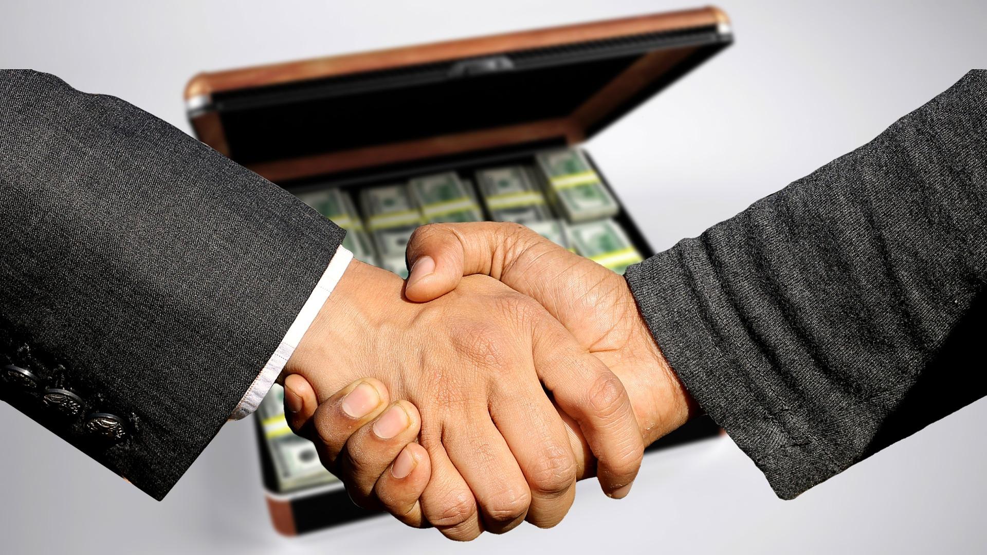 BforBank : Que propose cette banque en ligne  ?