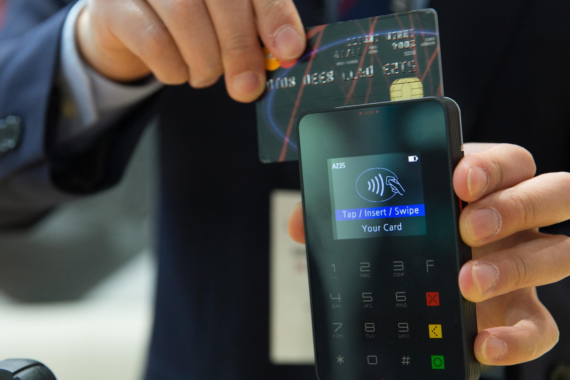 Payoneer : la solution de paiement pour tous