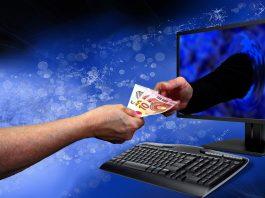 Découvrir la banque en ligne HSBC