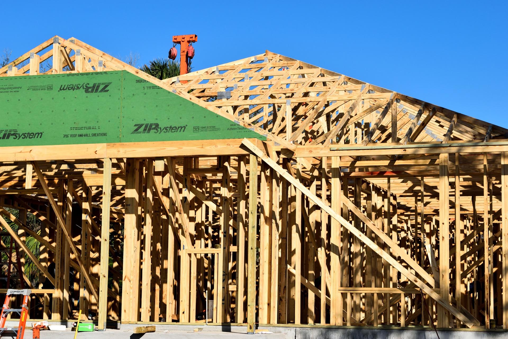 Comment accéder au prêt à taux zéro de la BNP Paribas ?