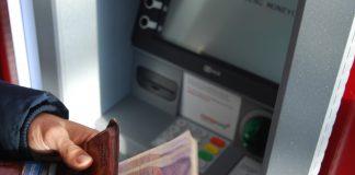 Aprendre l'argent avec la carte Regliss