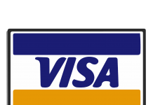 Actions Visa