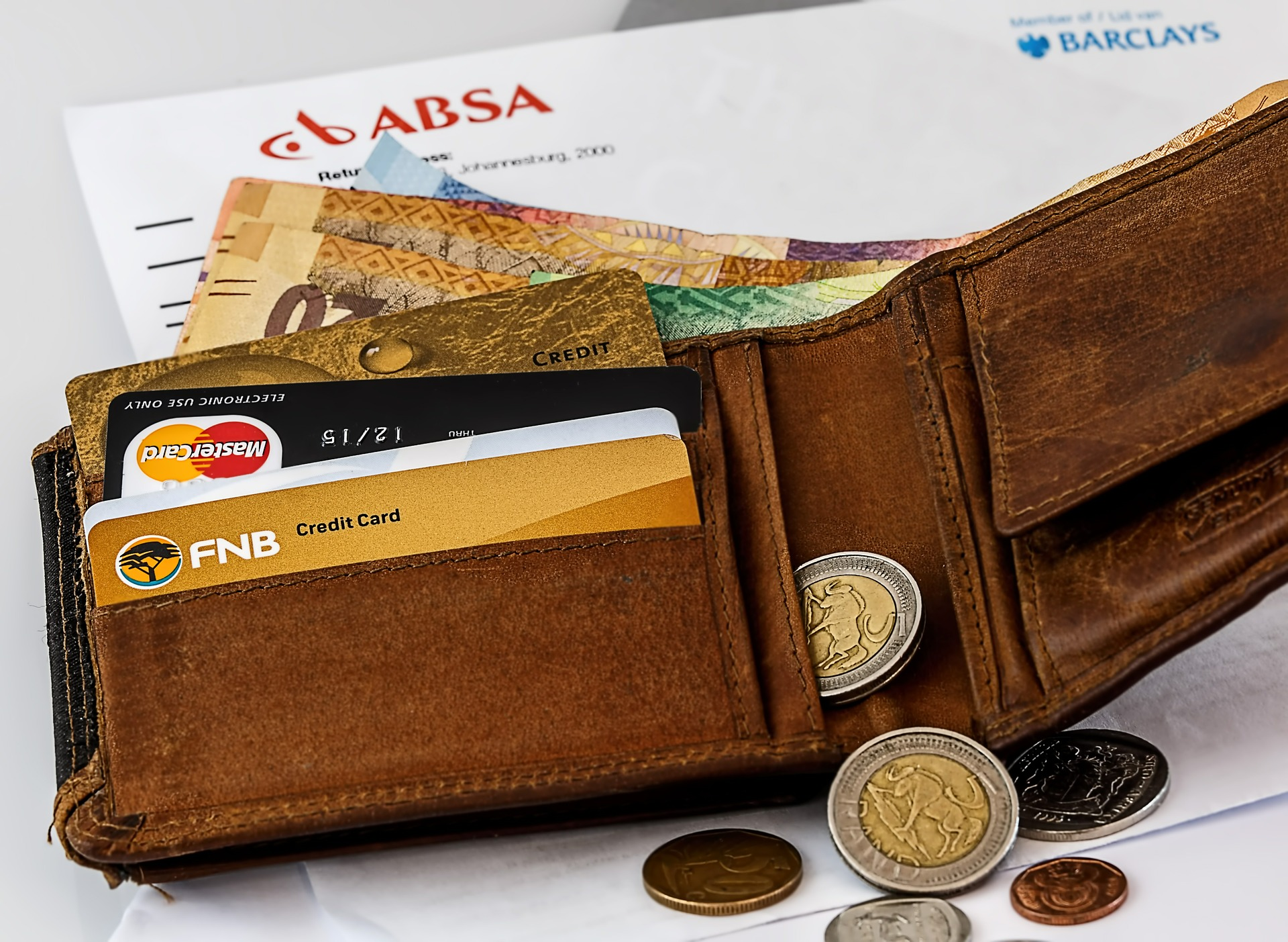 Tout les détails sur la Visa Platinum de la Banque Postale