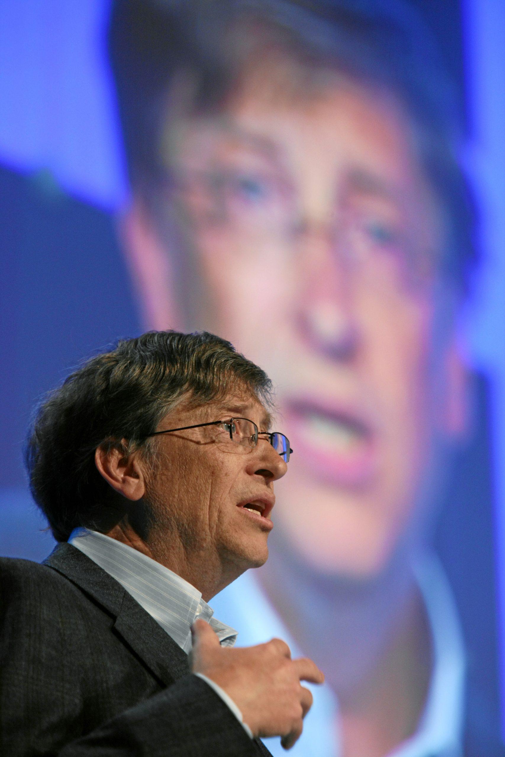 Fortune perdue : voici dix hommes qui ont perdu plus de 81 milliards cette année