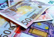 Faire sa demande de crédit renouvelable banque postale