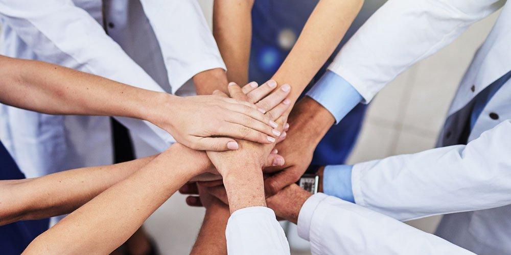 Comment Demander le Fonds de Solidarité - En Savoir Plus