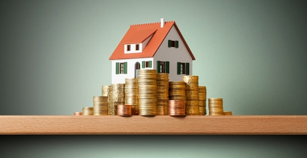Les Trois Meilleurs Crédits Immobiliers Disponibles - Comment Souscrire