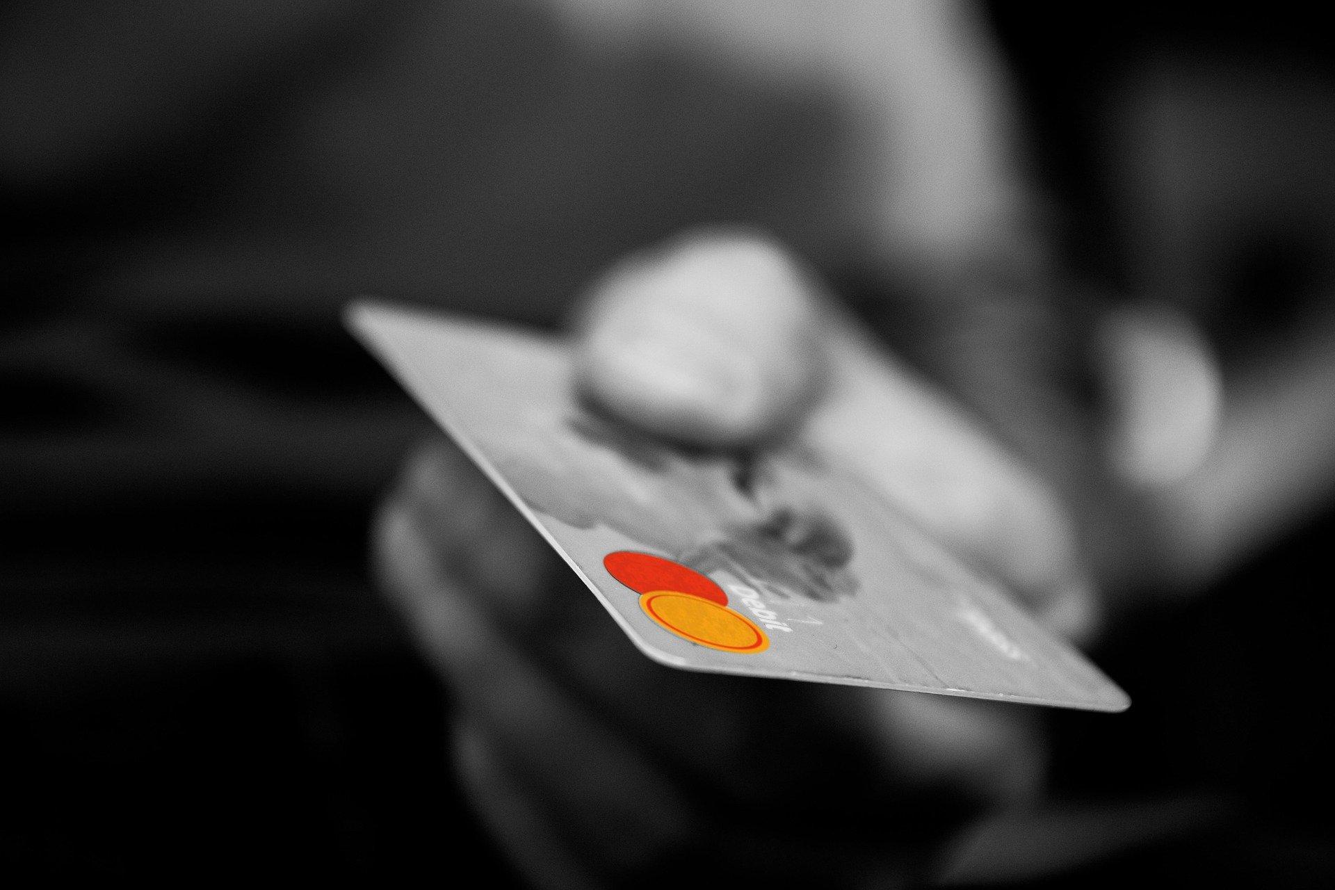 Les Types de Carte Gold du Crédit Agricole - Comment Souscrire