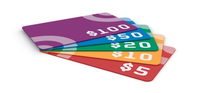 Les Cartes de Crédit Prépayées - Avantages et Comment Elles Fonctionnent