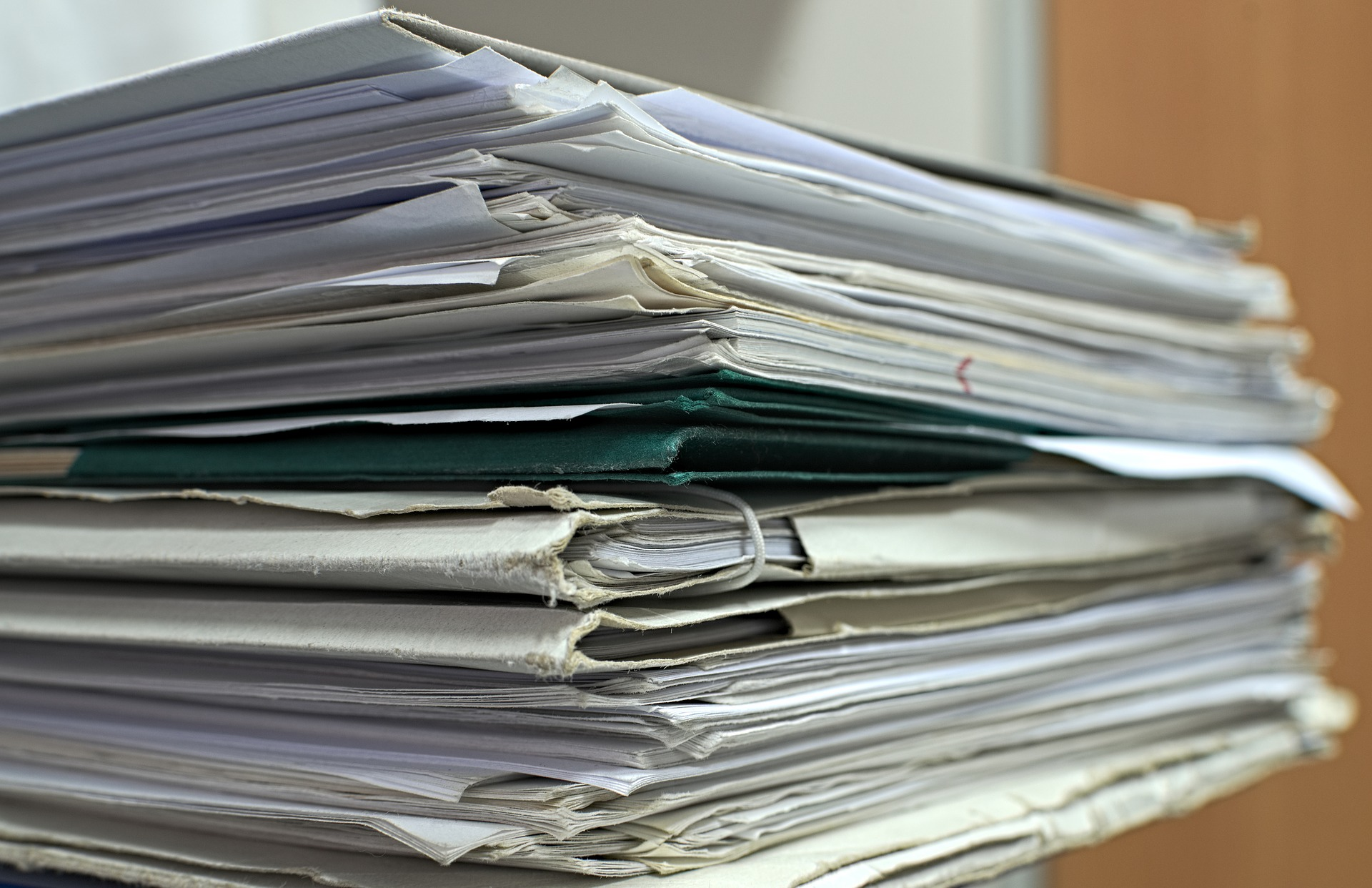 Les Cartes de Crédit de la Société Générale - Caractéristiques et Comment Souscrire