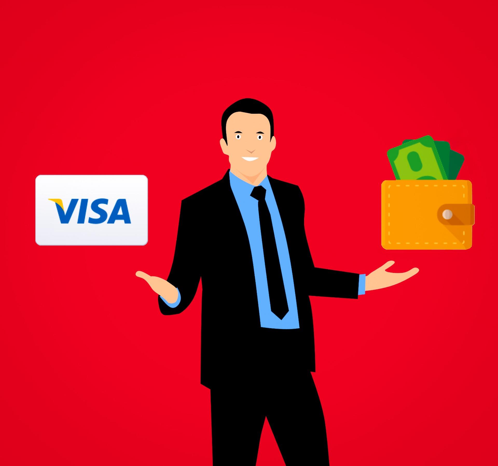 La Carte de Crédit Visa Premium de Orange Bank - Caractéristiques et Souscription