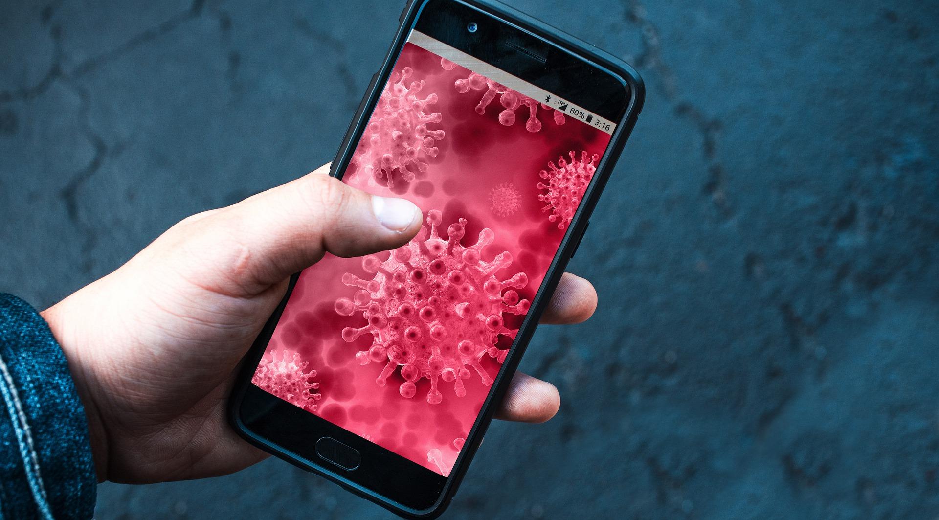L'application ShopSafe - Comment Télécharger et Utiliser