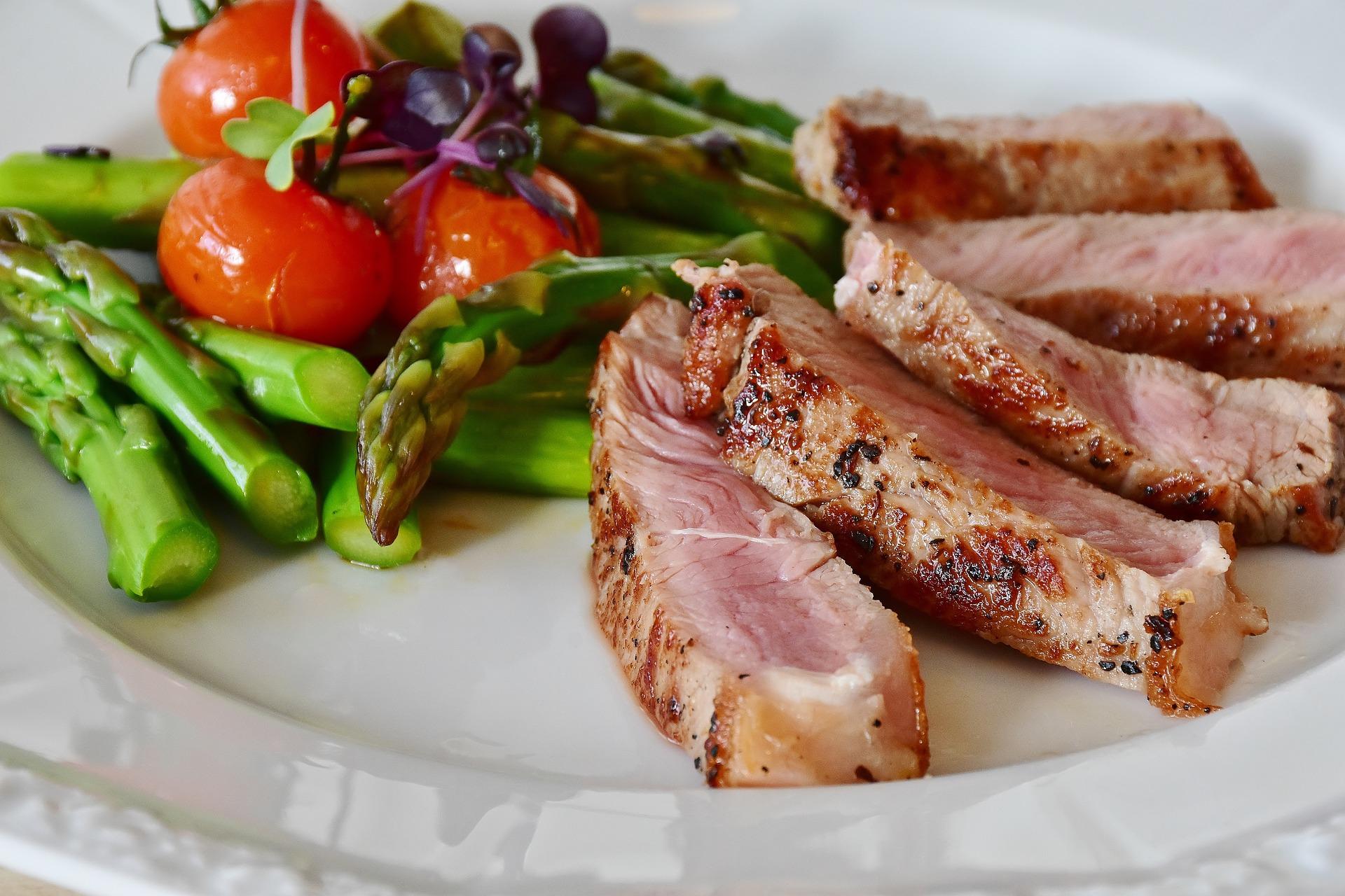 Les Meilleurs Applications pour Suivre vos Repas - Comment Utiliser et Télécharger