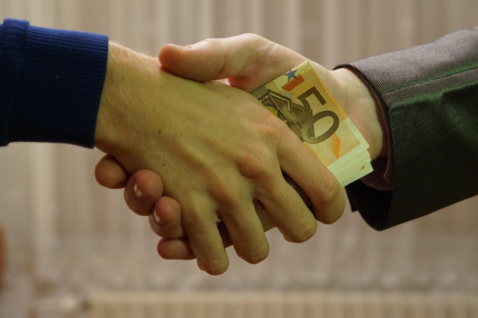 Comment Faire un Rachat de Crédit - Apprenez-en Davantage