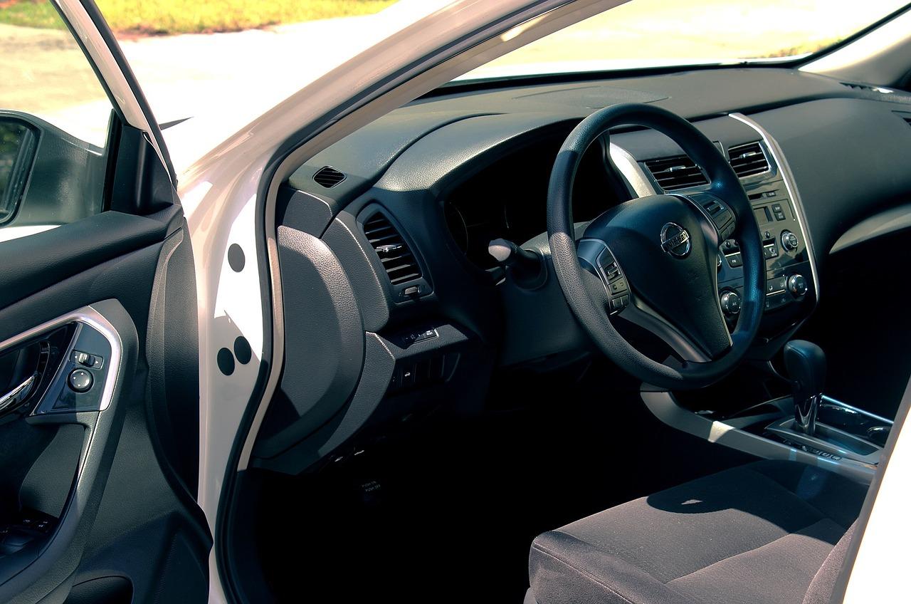 Les modèles D'occasion Nissan X-Trail - Spécificités et Coût