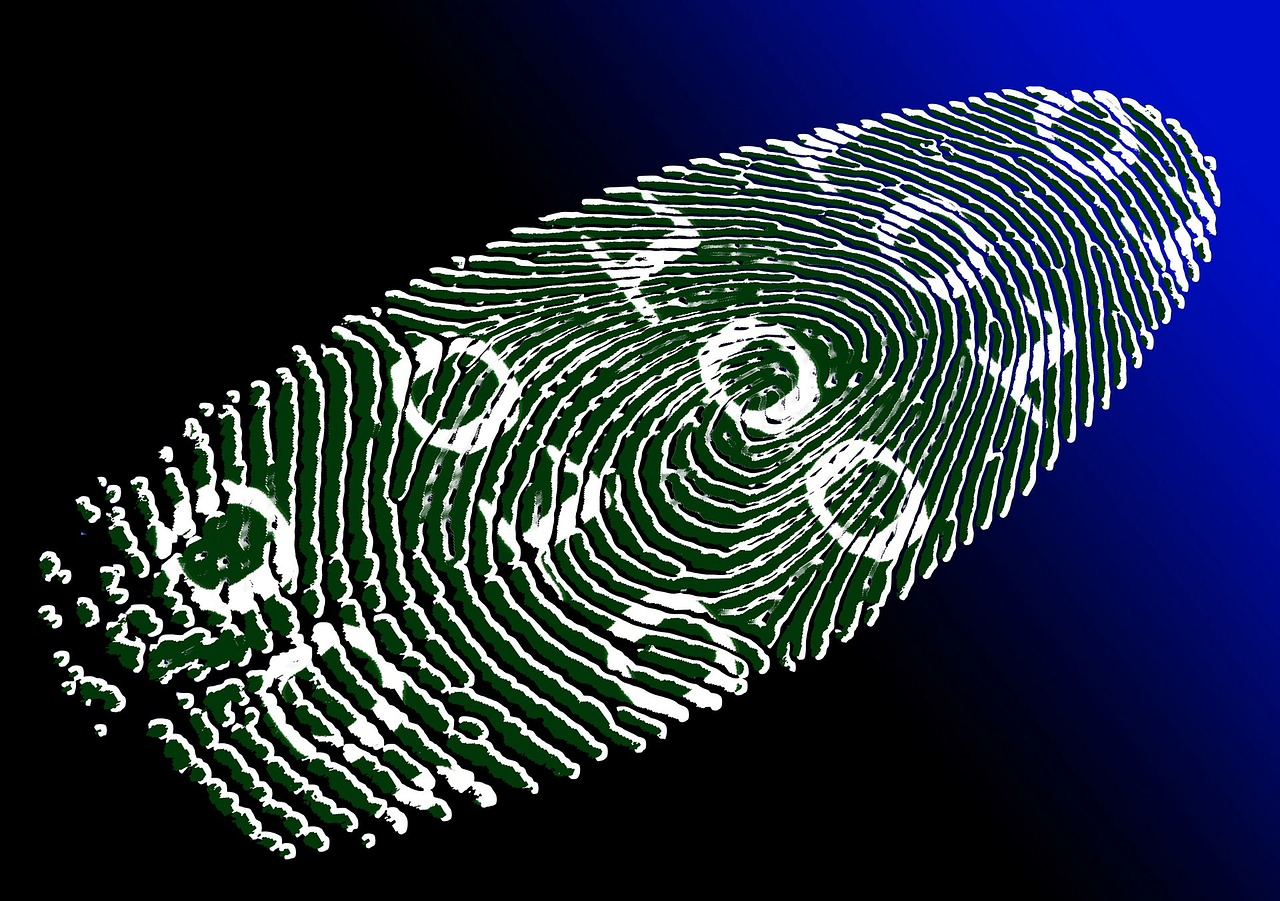 L'application Itsme mon ID Numérique - Caractéristiques et Comment L'utiliser