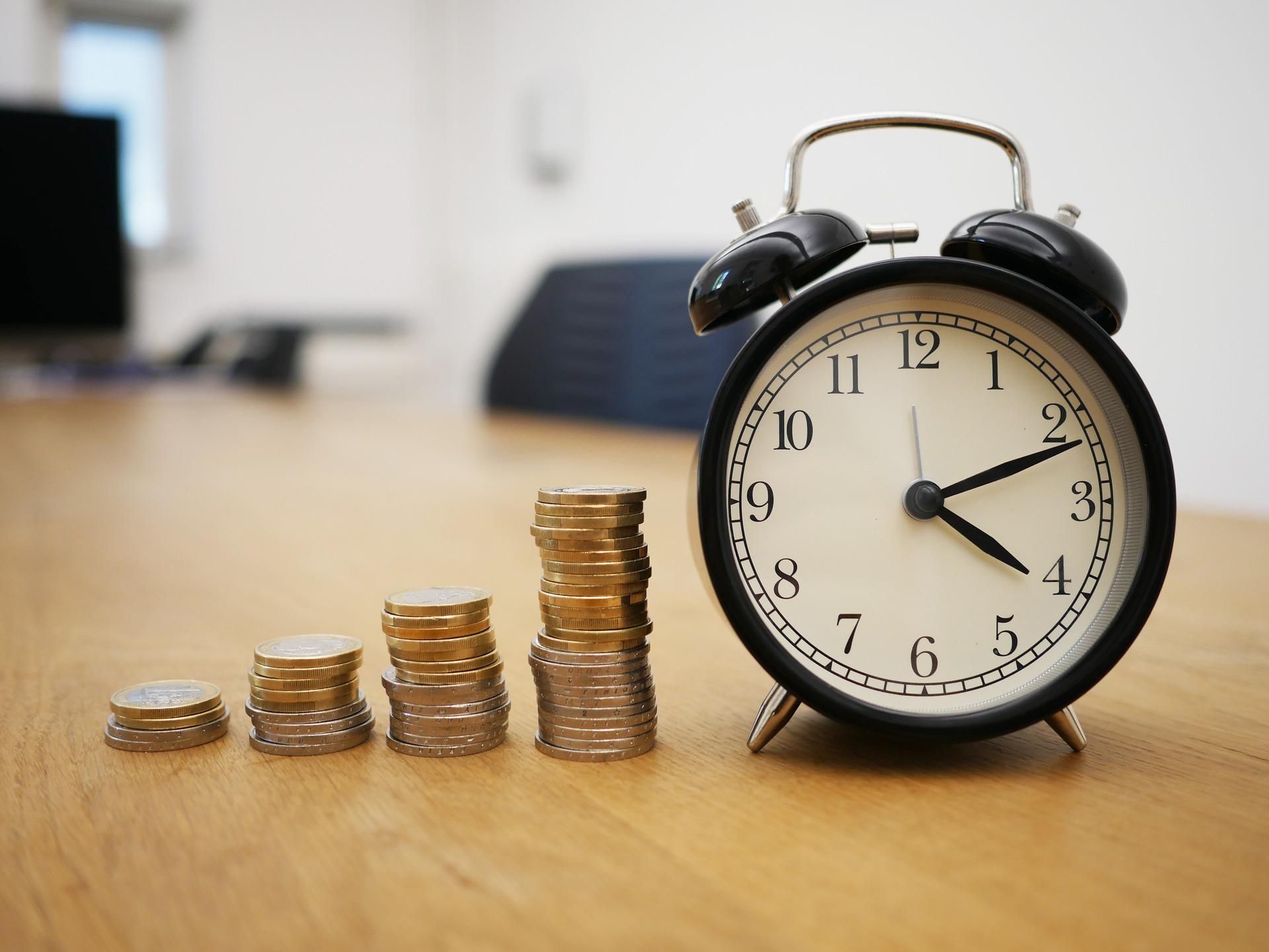 Comment Obtenir Rapidement un Crédit en 24 Heures de Younited Credit - En Savoir Plus