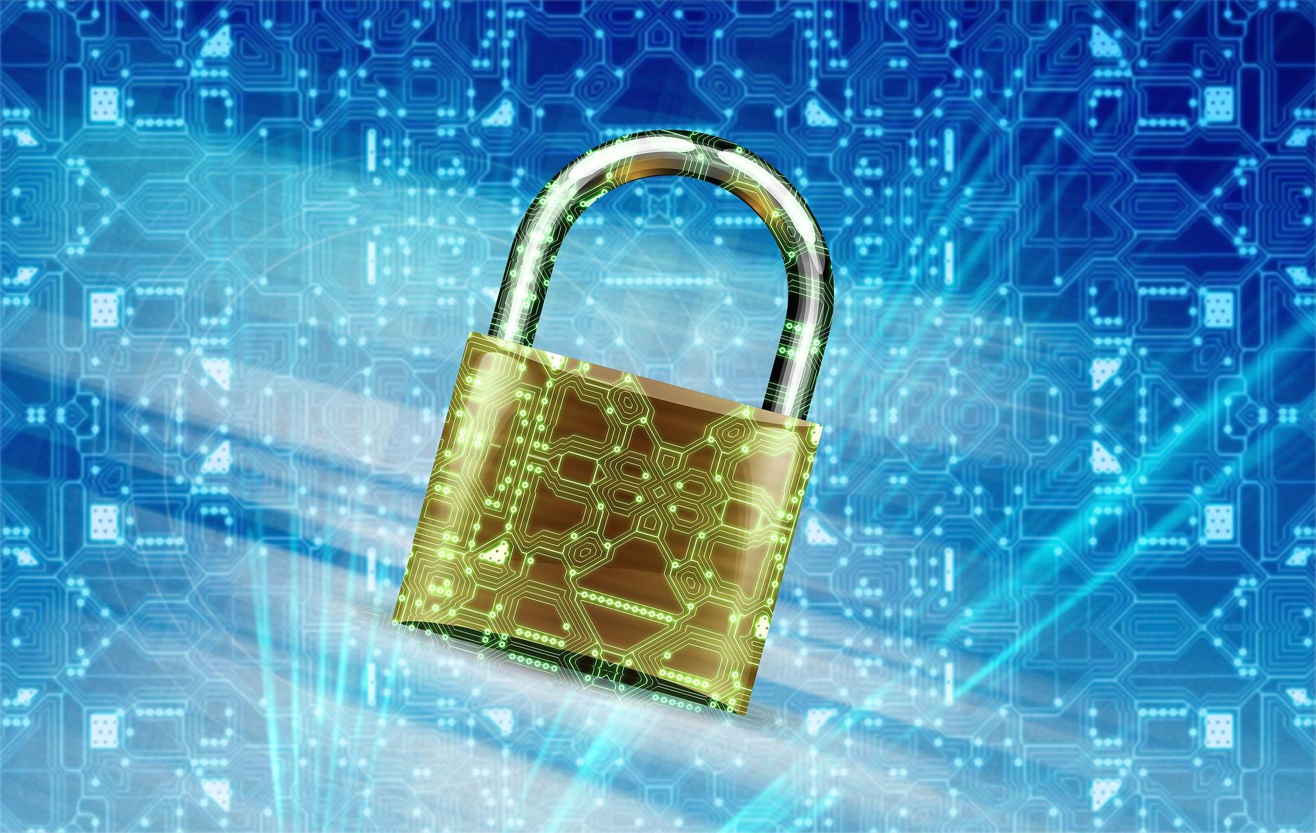 Le Service Certicode Plus - Comment cela Fonctionne avec l'Application de la Banque Postale ?