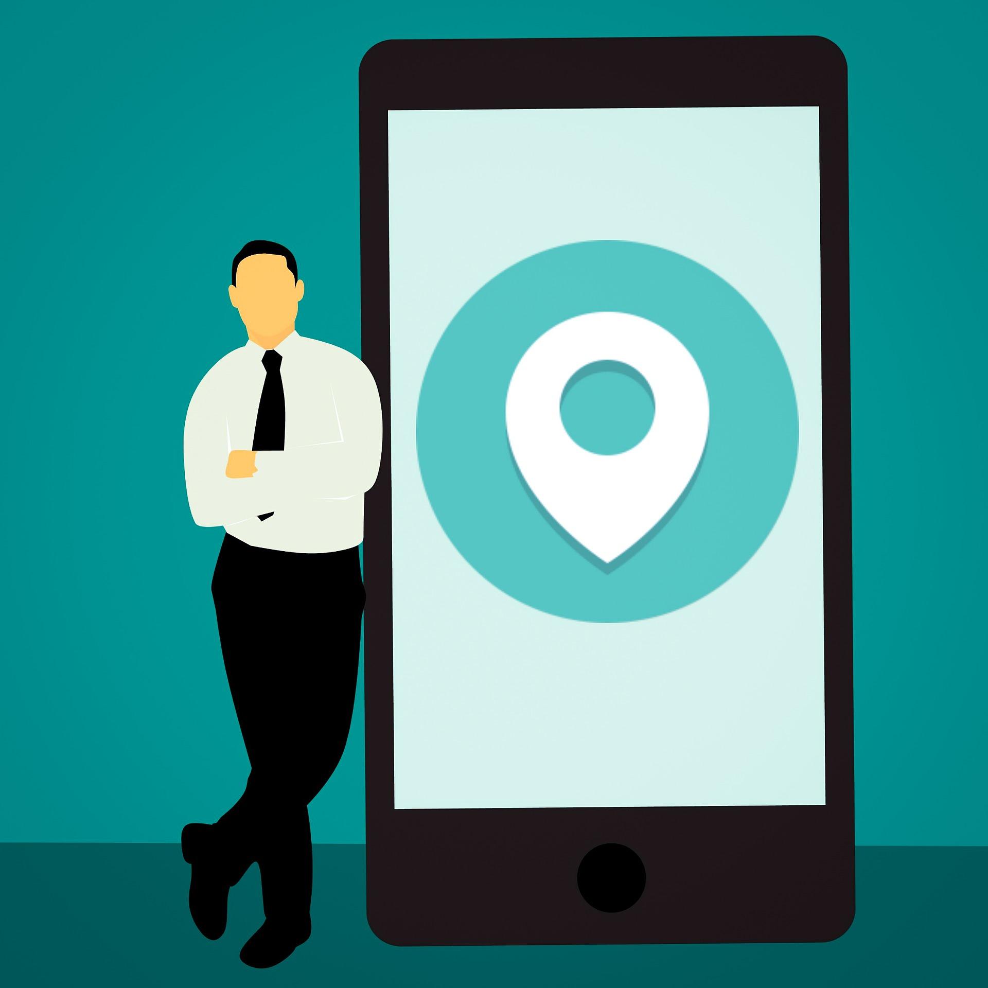Les Meilleures Applications pour Localiser Votre Téléphone - Découvrez-en Plus