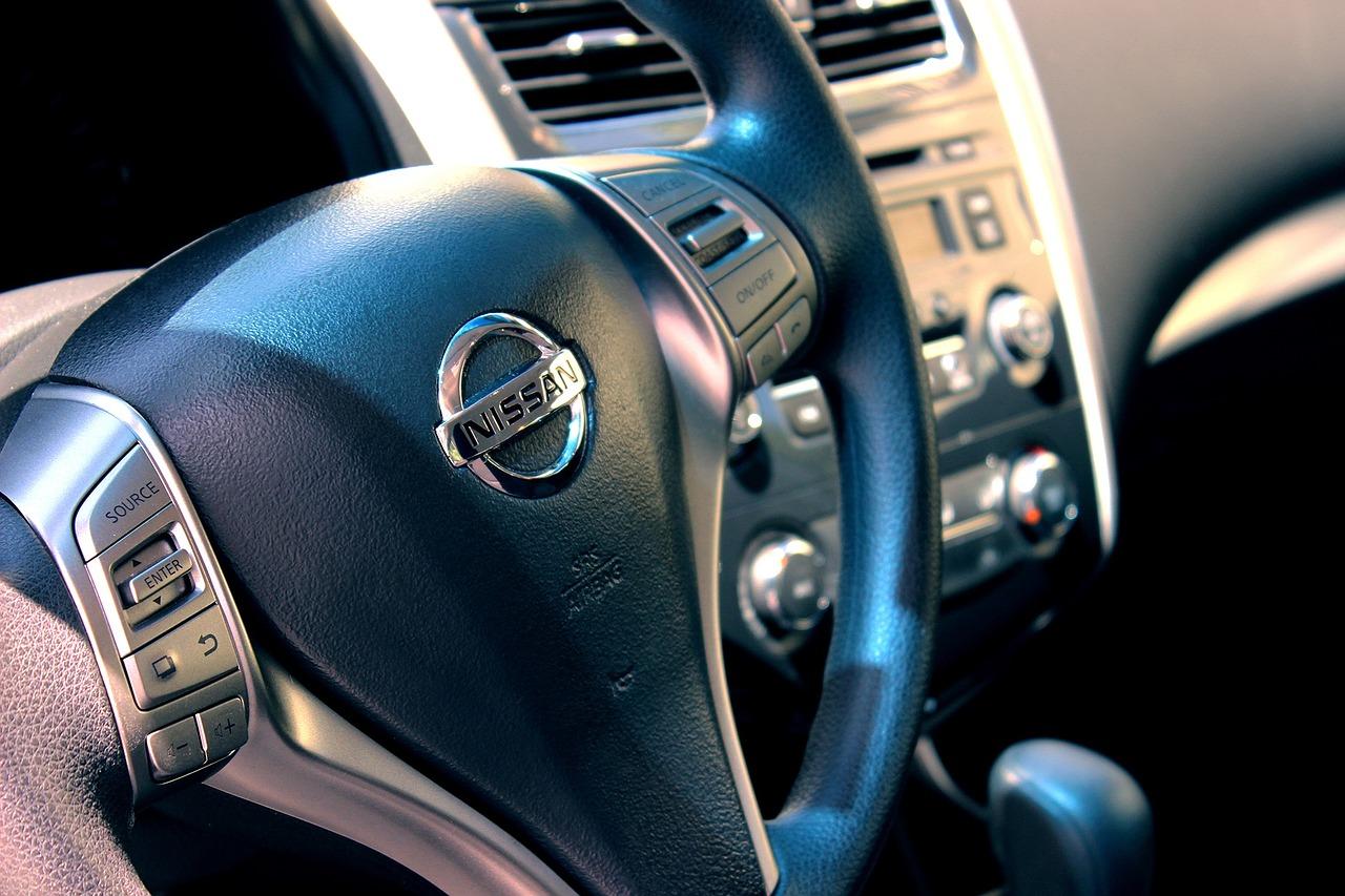 Les Modèles de la Nissan Micra - Apprenez Ses Caractéristiques et Son Prix Ici