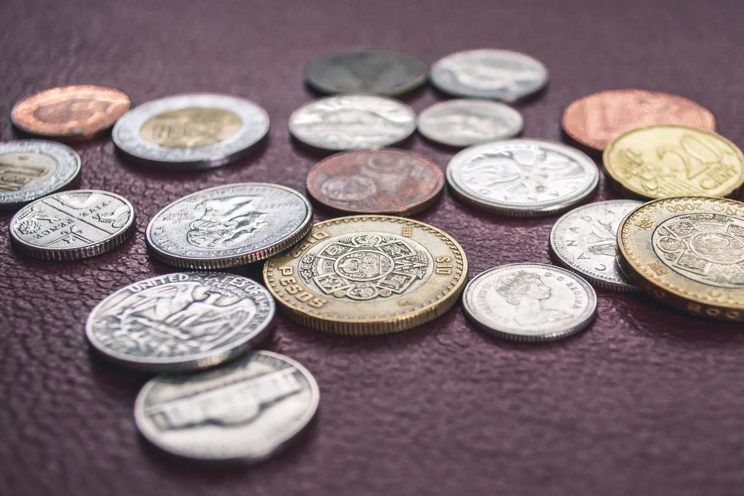 Le Prêt Personnel de Carrefour Banque - Apprenez-en plus sur ses Caractéristiques et Comment Souscrire