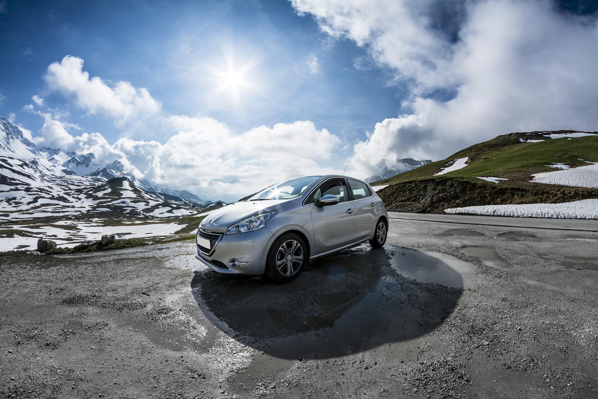 Les Modèles de la Peugeot 208 - Apprenez les Prix et Spécificités
