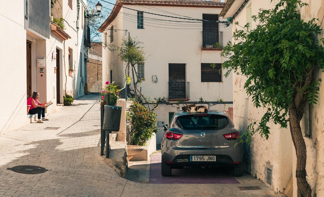 Les Modèles de la Renault Clio - Voici les Prix et les Spécificités